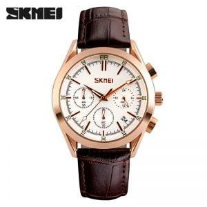 Đồng hồ skmei 9127
