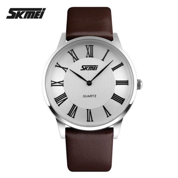 Đồng hồ Skmei 9092