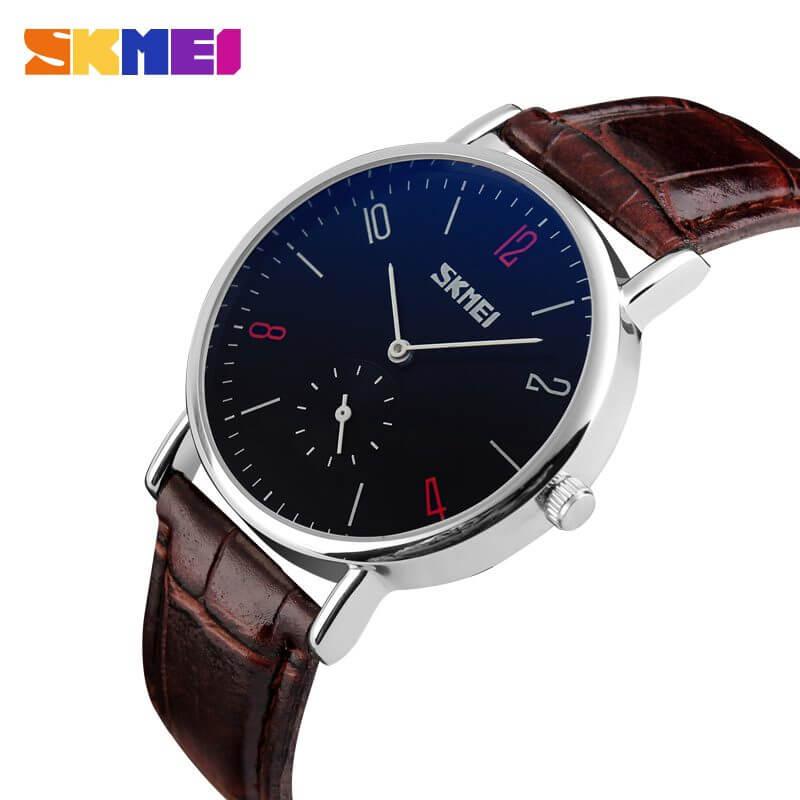 Đồng hồ Skmei 9120