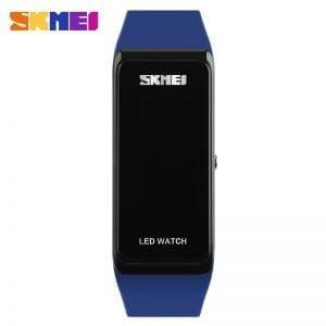 Đồng hồ led Skmei 1265