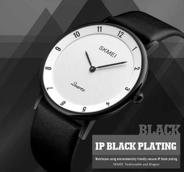 Đồng hồ Skmei 1263