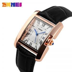 đồng hồ nữ skmei 1085