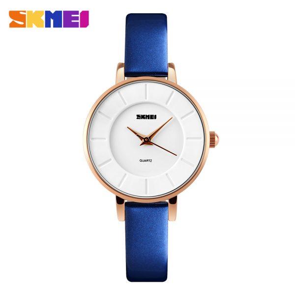 đồng hồ skmei 1178