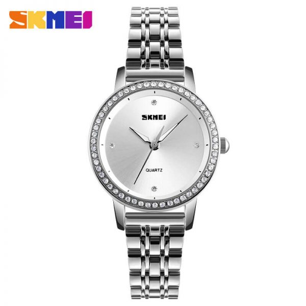 đồng hồ nữ skmei 1311