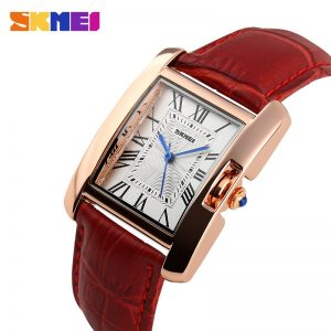 đồng hồ skmei 1085