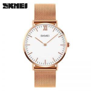 đồng hồ skmei 1182
