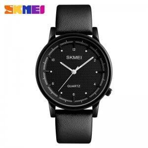 đồng hồ skmei 1210