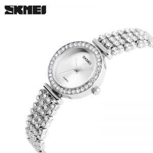 đồng hồ skmei 1224