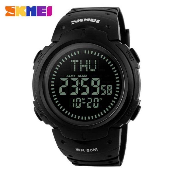 đồng hồ skmei 1231 hà nội