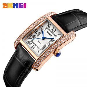 đồng hồ skmei 1281