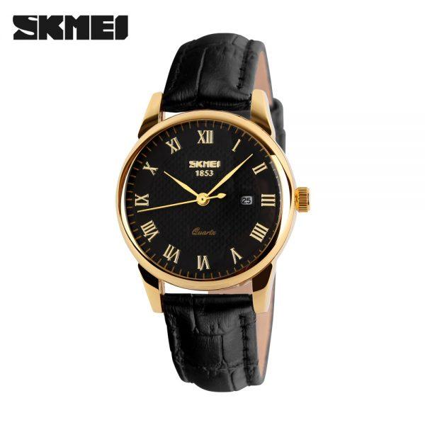 skmei 9058