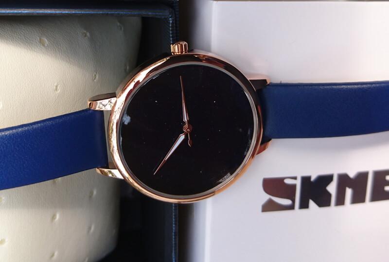 đồng hồ skmei 9141 chính hãng