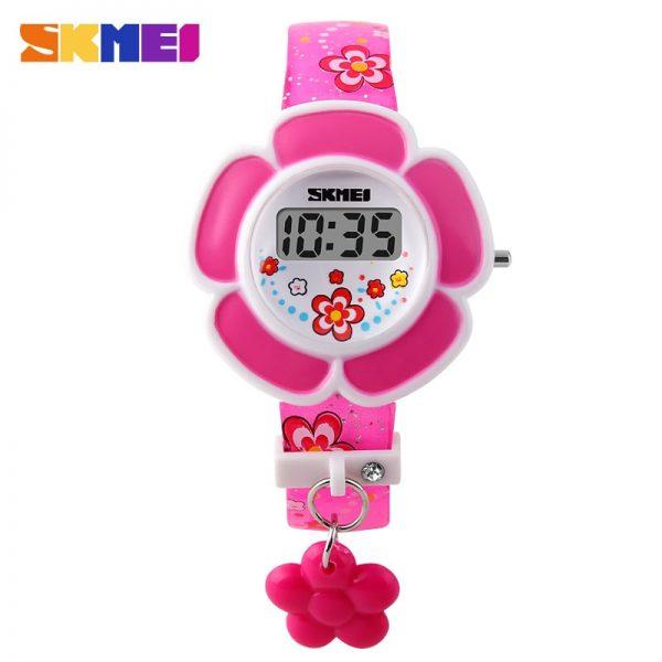 Đồng hồ trẻ em skmei 1144