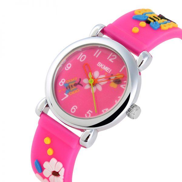Đồng hồ trẻ em skmei 1047