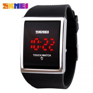 Đồng hồ led Skmei 0988