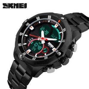 Đồng hồ skmei 1146
