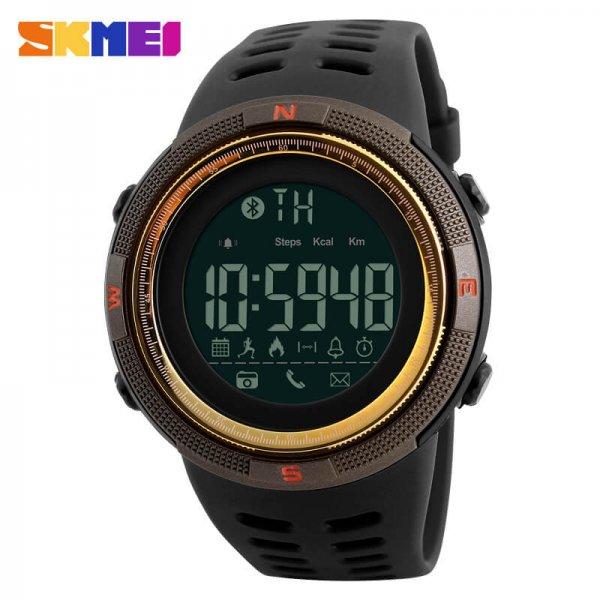 đồng hồ skmei 1250