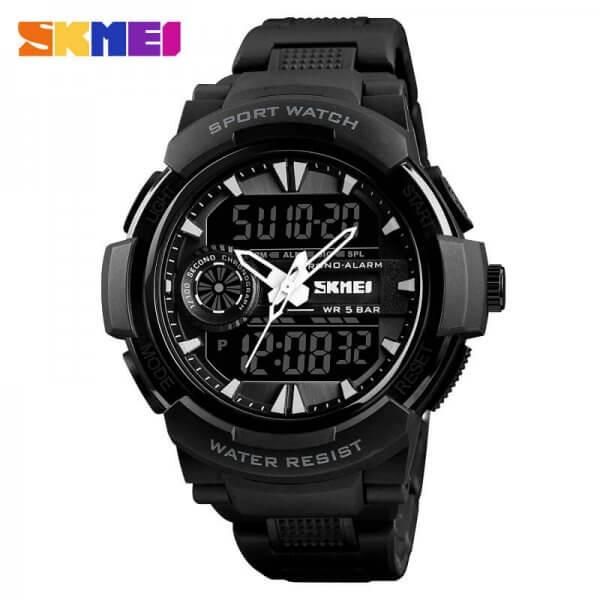 đồng hồ skmei 1320
