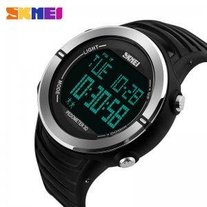 đồng hồ skmei 1322