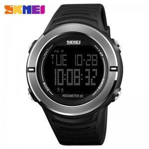 đồng hồ skmei 1322 chính hãng