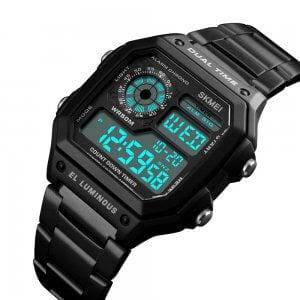 đồng hồ skmei 1335 chính hãng
