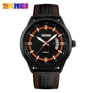 đồng hồ skmei 9116 chính hãng