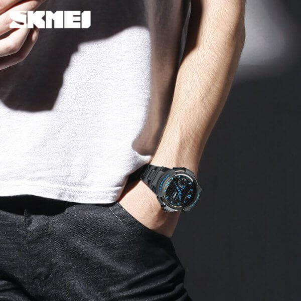 skmei 1320 chính hãng
