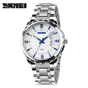 đồng hồ skmei 9069 chính hãng