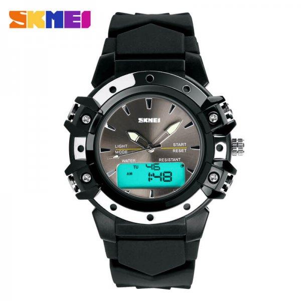 Đồng hồ skmei 0821
