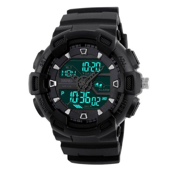 đồng hồ skmei 1189