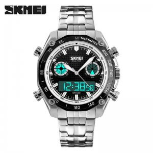 Đồng hồ skmei 1204