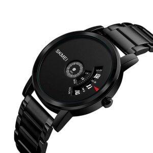 đồng hồ skmei 1260 chính hãng