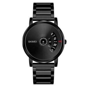 đồng hồ skmei 1260 hà nội