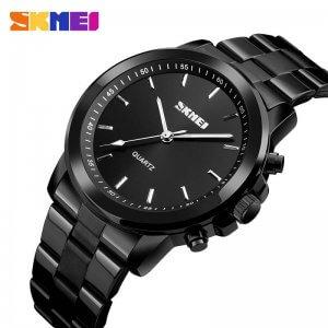 đồng hồ skmei 1324 chính hãng