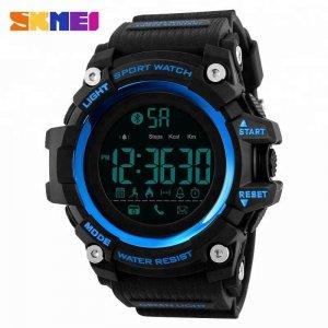 đồng hồ skmei 1385