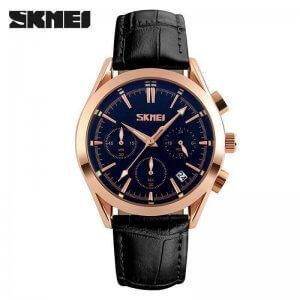 đồng hồ skmei 9127 hà nội