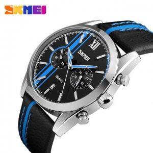 Đồng hồ skmei 9148