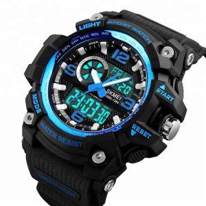 giá bán đồng hồ skmei 1283