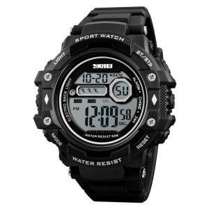 đồng hồ skmei 1325