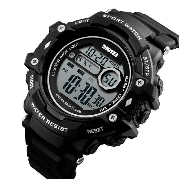đồng hồ skmei 1325 hà nội