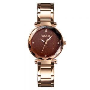 đồng hồ skmei 9180