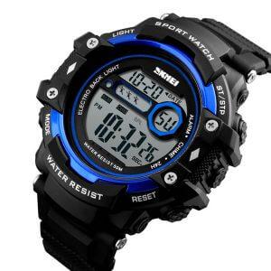 đồng hồ thể thao skmei 1325