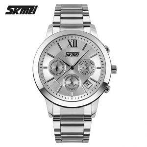 đồng hồ skmei 9097