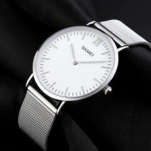 đồng hồ nam skmei 1181