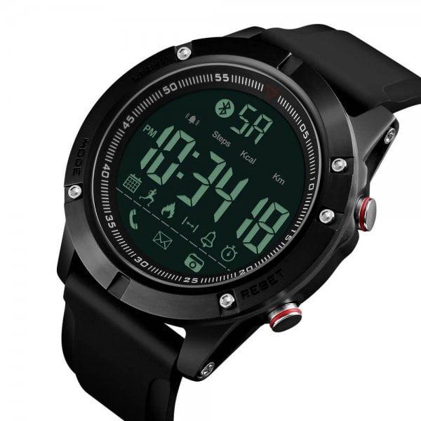 đồng hồ skmei 1425