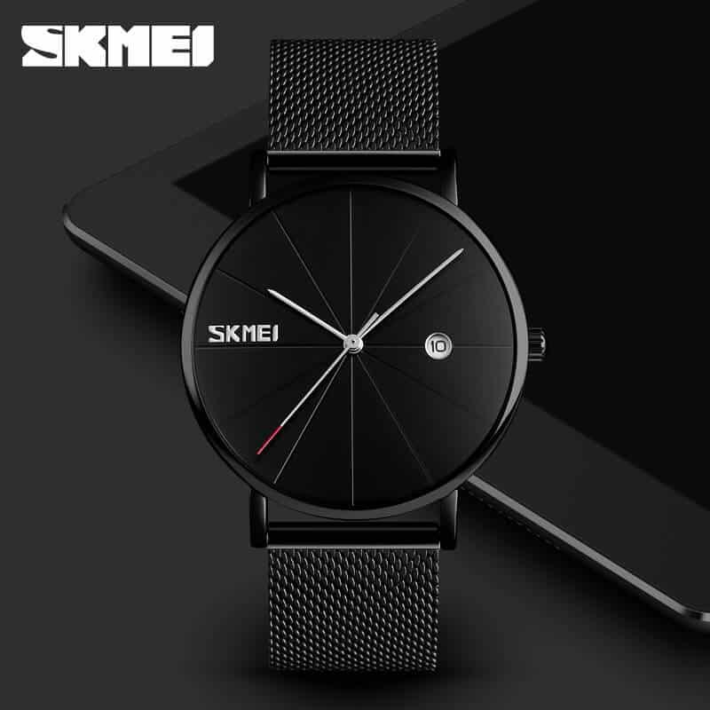 Đồng hồ skmei 9183