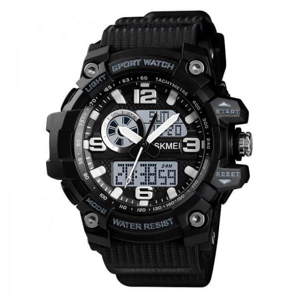 đồng hồ skmei 1436