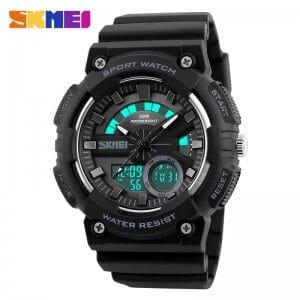 đồng hồ skmei 1235