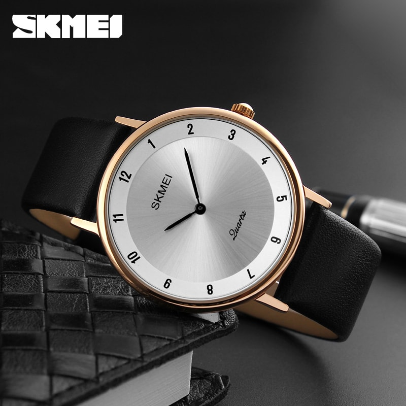 Đồng hồ nam skmei