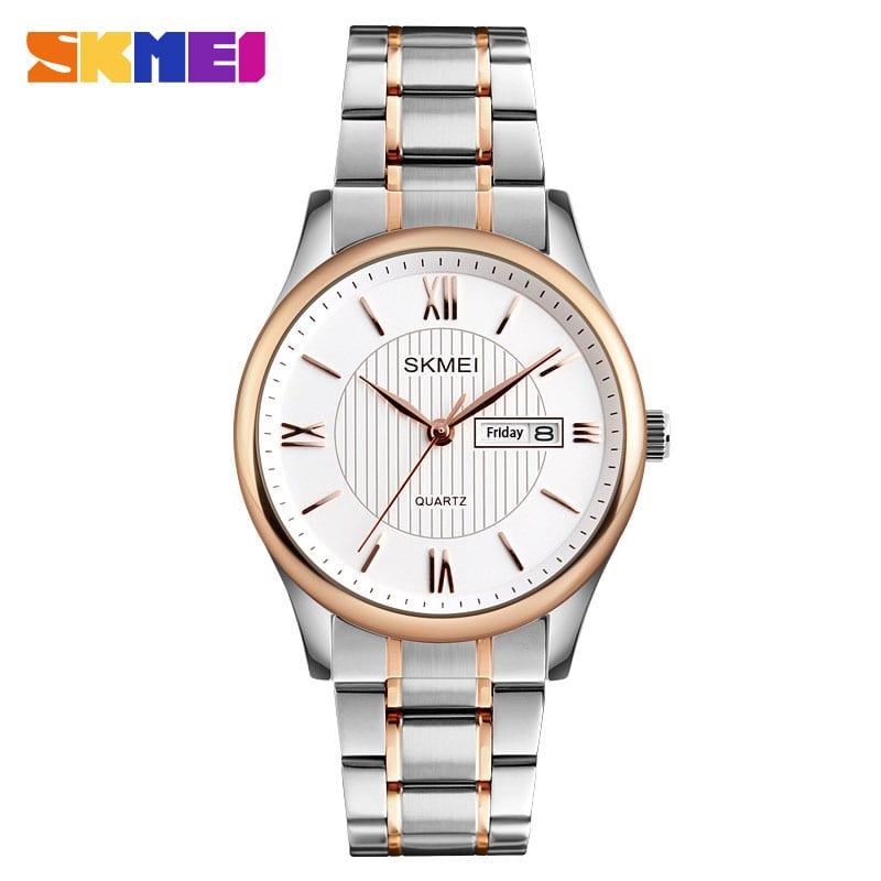 Đồng hồ nam Skmei SK1862